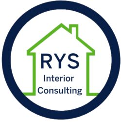 RYS Interior Consulting